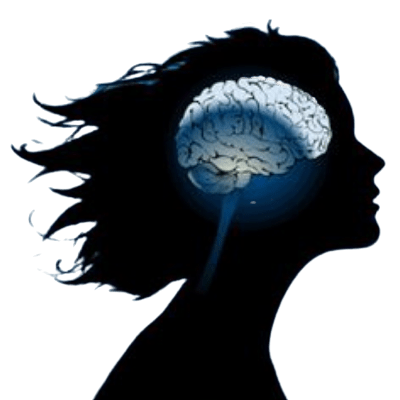 Biofeedback Emotion Cleanse and Release Program