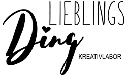 Logo Lieblingsding