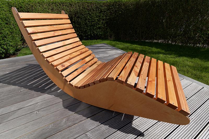 selbst bauen aus holz zum selber bauen satteldach selber. Black Bedroom Furniture Sets. Home Design Ideas