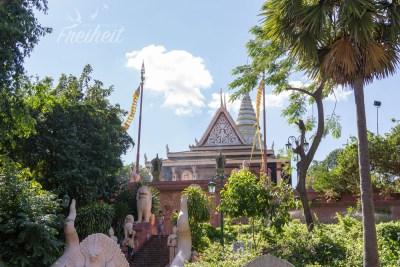 Wat Penh
