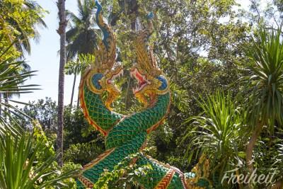 Wat Salak Phet