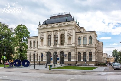 National Galerie