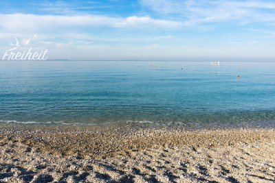 Livadhi Beach