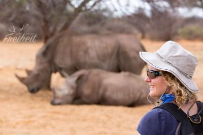 Unbeschreiblich diese tollen Tiere beobachten zu dürfen