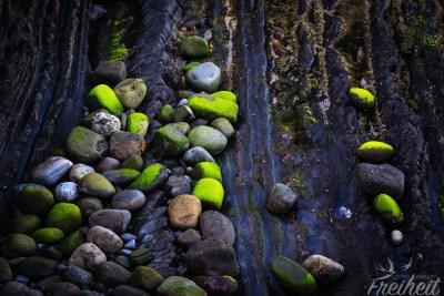 Wie schön Steine doch aussehen können :D