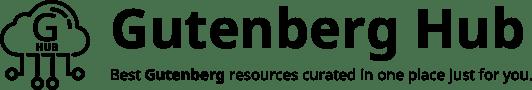 Gutenberg Hub
