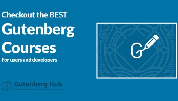 React Basics For WordPress Developers - Gutenberg WordPress Editor