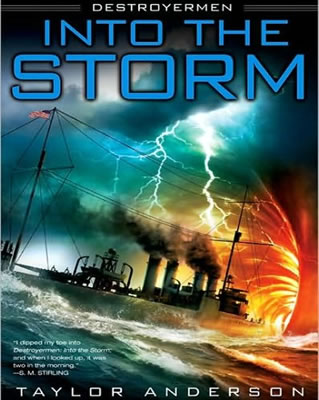 Destroyermen-Book-1-Into-the-Storm-Taylor-Anderson-