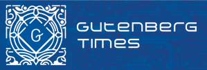 Gutenberg Weekend Edition