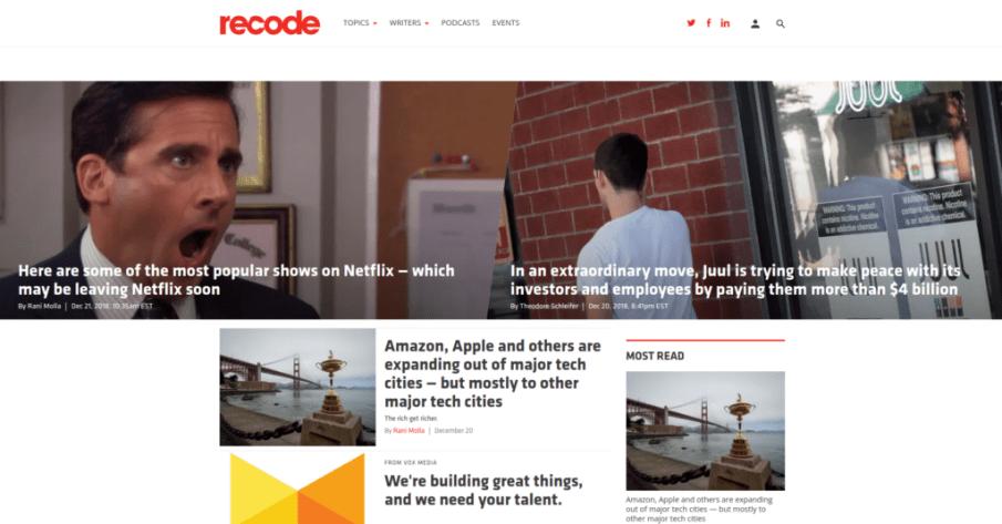 Recode | Gutendev | WordPress websites with Gutendev | New WordPress | WordPress Tutorials | Plugins WordPress