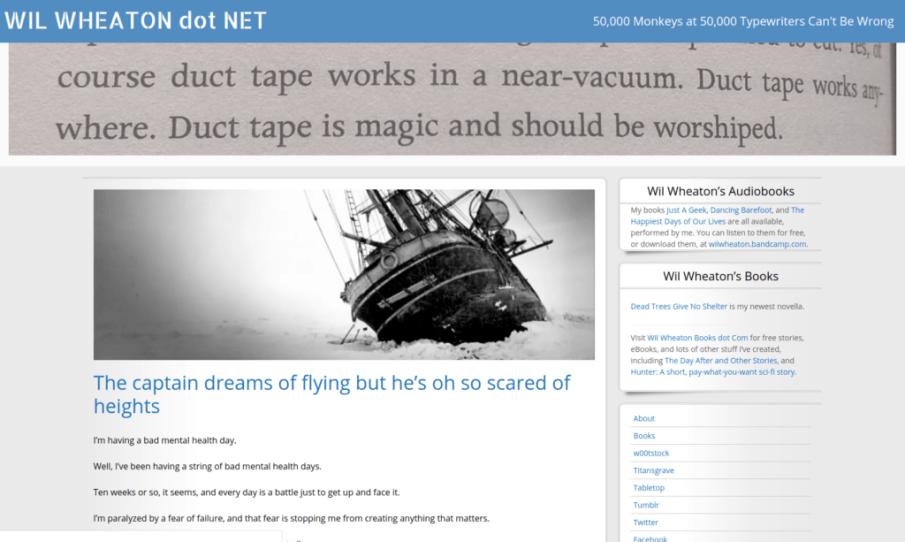 Wil Wheaten | Gutendev | WordPress websites with Gutendev | New WordPress | WordPress Tutorials | Plugins WordPress