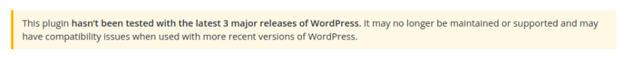 10 Free WordPress Plugins