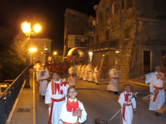 processione-080807_122