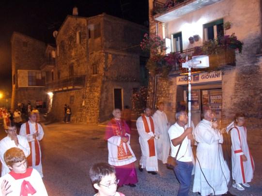 processione-080807_125