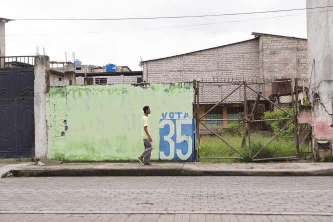 vota 35