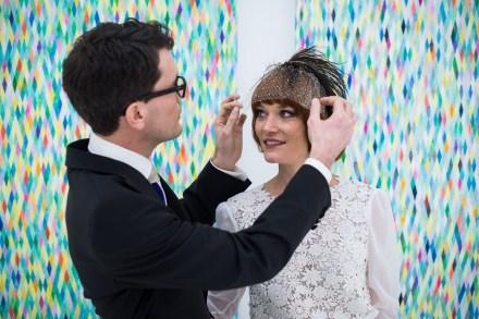 Hochzeit Ariel & Monika134