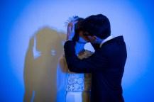 Hochzeit Ariel & Monika148
