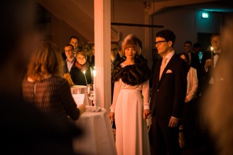 Hochzeit Ariel & Monika241