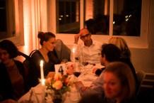 Hochzeit Ariel & Monika357
