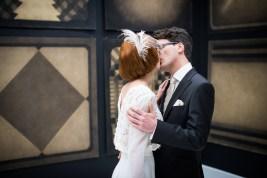 Hochzeit Ariel & Monika426