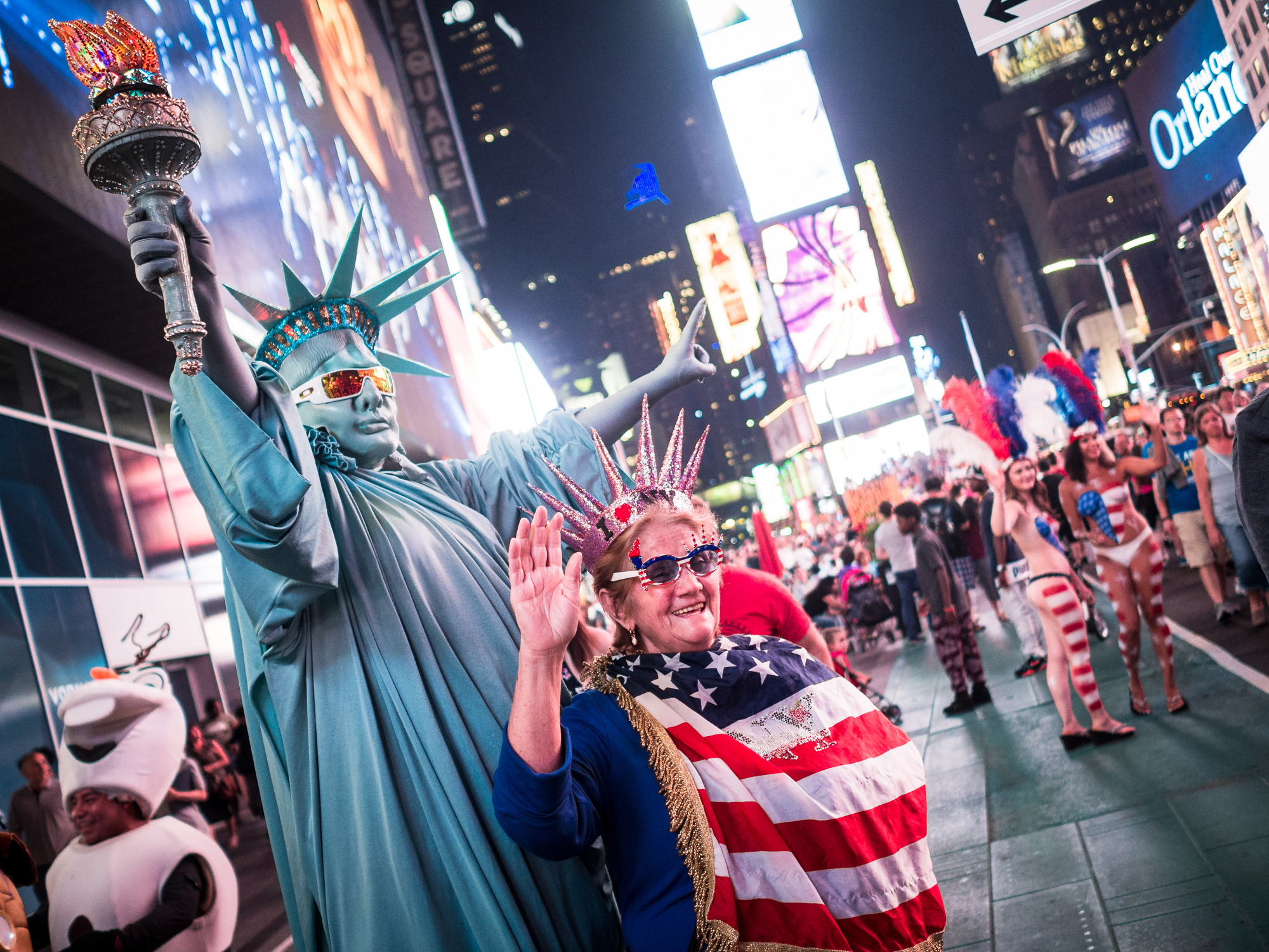 Wo man in nyc Finanzleute trifft
