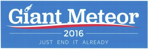 giant-meteor-2016-bumper-sticker-4