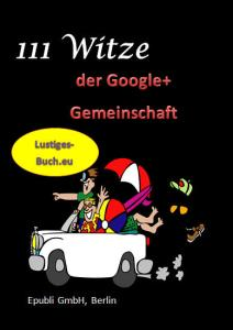 cover witze buch2