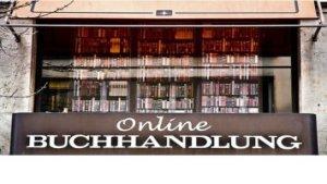 onlinebuchhandlungklein