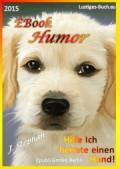 ebook Taschenbuch humor