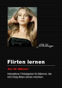 Flirtratgeber 2015