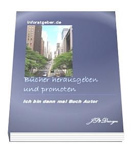 Fachbuch 2015