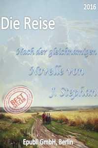 Buchcover Vorlage