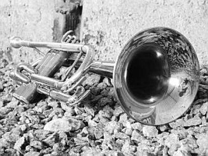 Gratis Böhmische Blasmusik hören