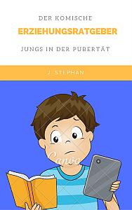 Gratis Buch Cover