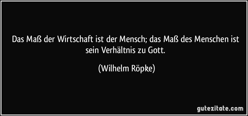 Geburtstag Spruche Philosophen Marianiadiana Web