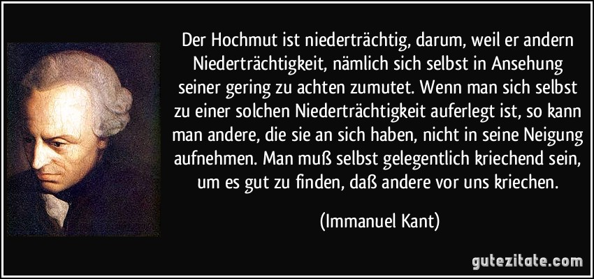 Weise Zitate Martin Luther King