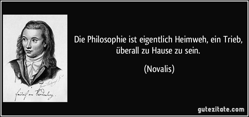 Zitate Tod Philosophie Zitate Und Spruche Leben