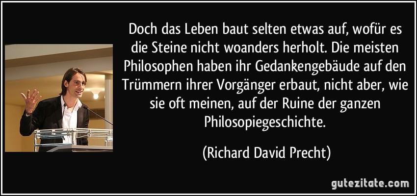 Spruche Zitate Nietzsche Lateinische Redensarten