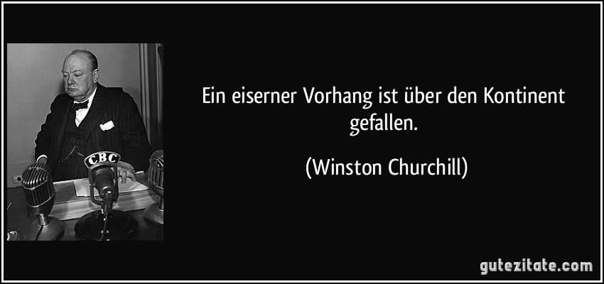 Zitate Winston Churchill Zitate Und Spruche Leben