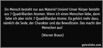 Uncategorized Lothar Birkner