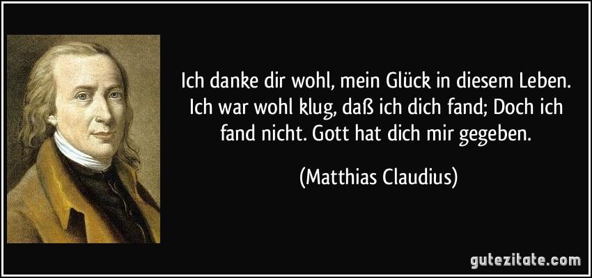 Gluck Zitate Und Spruche Zitate Spruche Ahnlich Zu Gluckszitate Deutschsprachige Dichtung Hermann Hesse Deutsche Dichter Deutsche