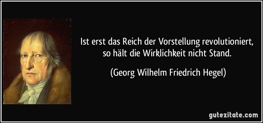 Image Result For Bekannte Physiker Zitate
