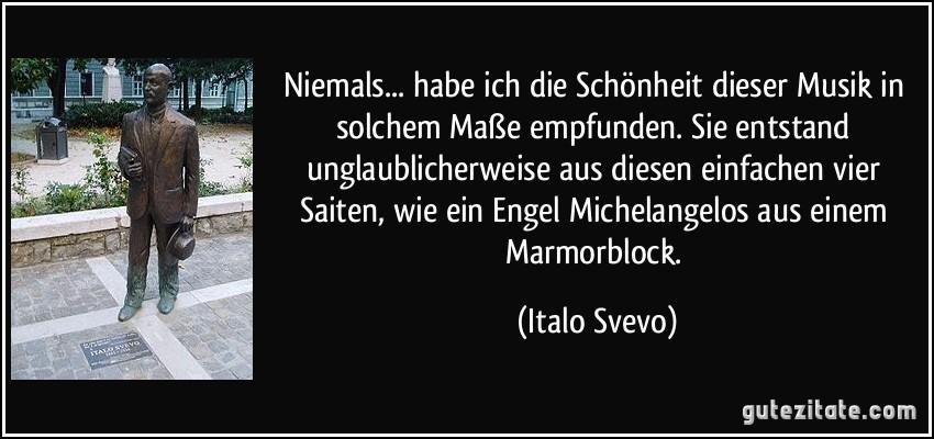 Franz Kafka Gedichte Zitate Zitate Zu Tanz Und Musik