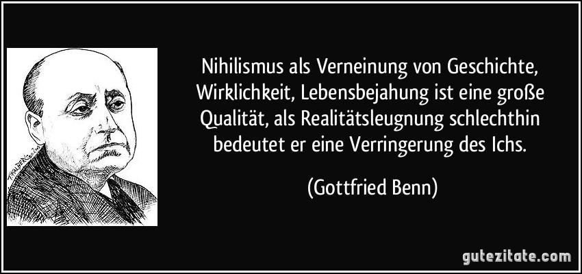 Image Result For Nietzsche Zitate Nihilismus