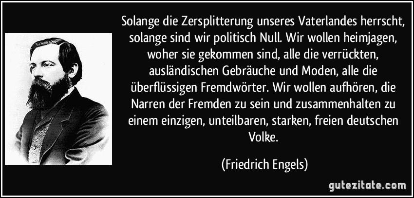 https://i0.wp.com/gutezitate.com/zitate-bilder/zitat-solange-die-zersplitterung-unseres-vaterlandes-herrscht-solange-sind-wir-politisch-null-wir-friedrich-engels-117972.jpg