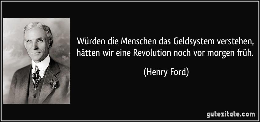 https://i0.wp.com/gutezitate.com/zitate-bilder/zitat-wurden-die-menschen-das-geldsystem-verstehen-hatten-wir-eine-revolution-noch-vor-morgen-fruh-henry-ford-165151.jpg