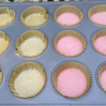Paleo ice cream coins tray