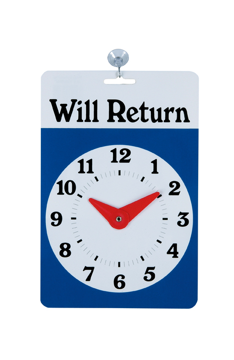 clock-sign.jpg
