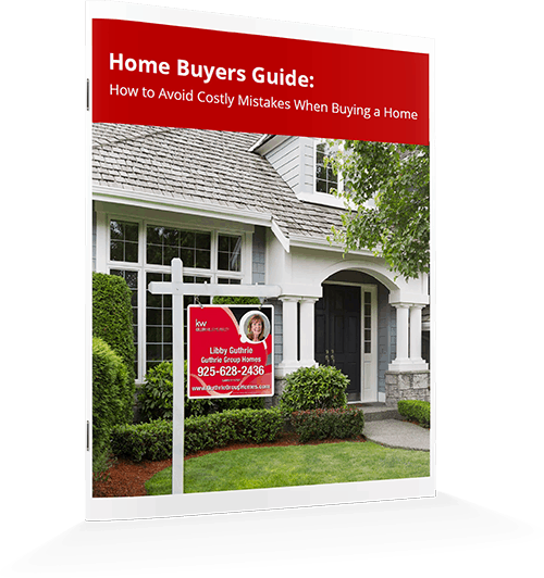 How to avoid costly mistakes when buying a home