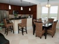 Guthrie Interiors :: Retail Furniture Store & Home Decor ...